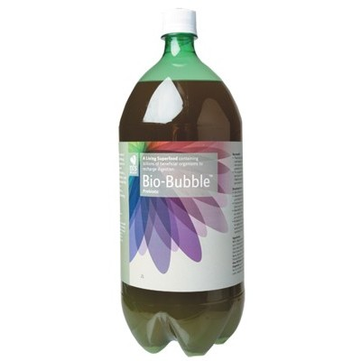 NTS HEALTH Bio-Bubble 2L