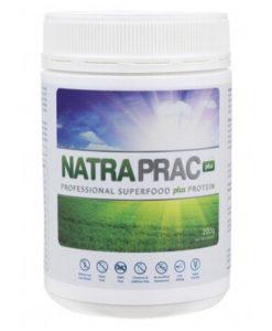 HEALTH 2U Natraprac Plus 200g