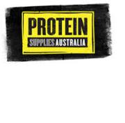 Protein Supplies Aust.