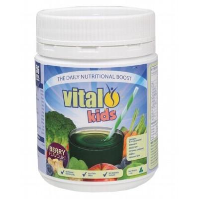 VITAL KIDS Superfood 120g