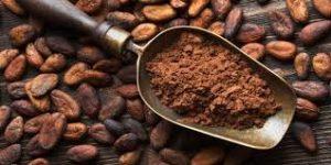 cocao-1