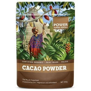 cocao4